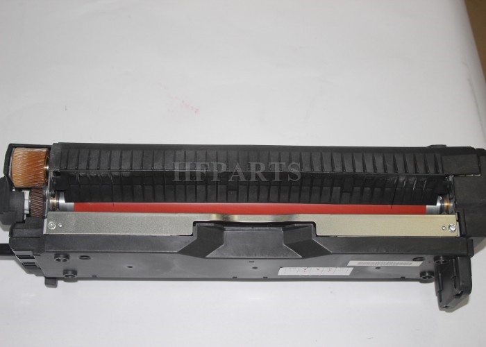 Tested original 90-95%new fuser unit for Xerox DCC6550 7550 7500 6500 7600 5065 5400 240 fuser assembly/heating unit чехол для планшета it baggage поворотный для lenovo tab 3 10 business x70f x70l