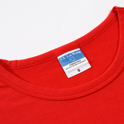 2018 Summer High Quality 15 Color S-2XL Plain T Shirt Women Cotton Elastic Basic Tshirt Woman Casual Tops Short Sleeve T-shirt 5