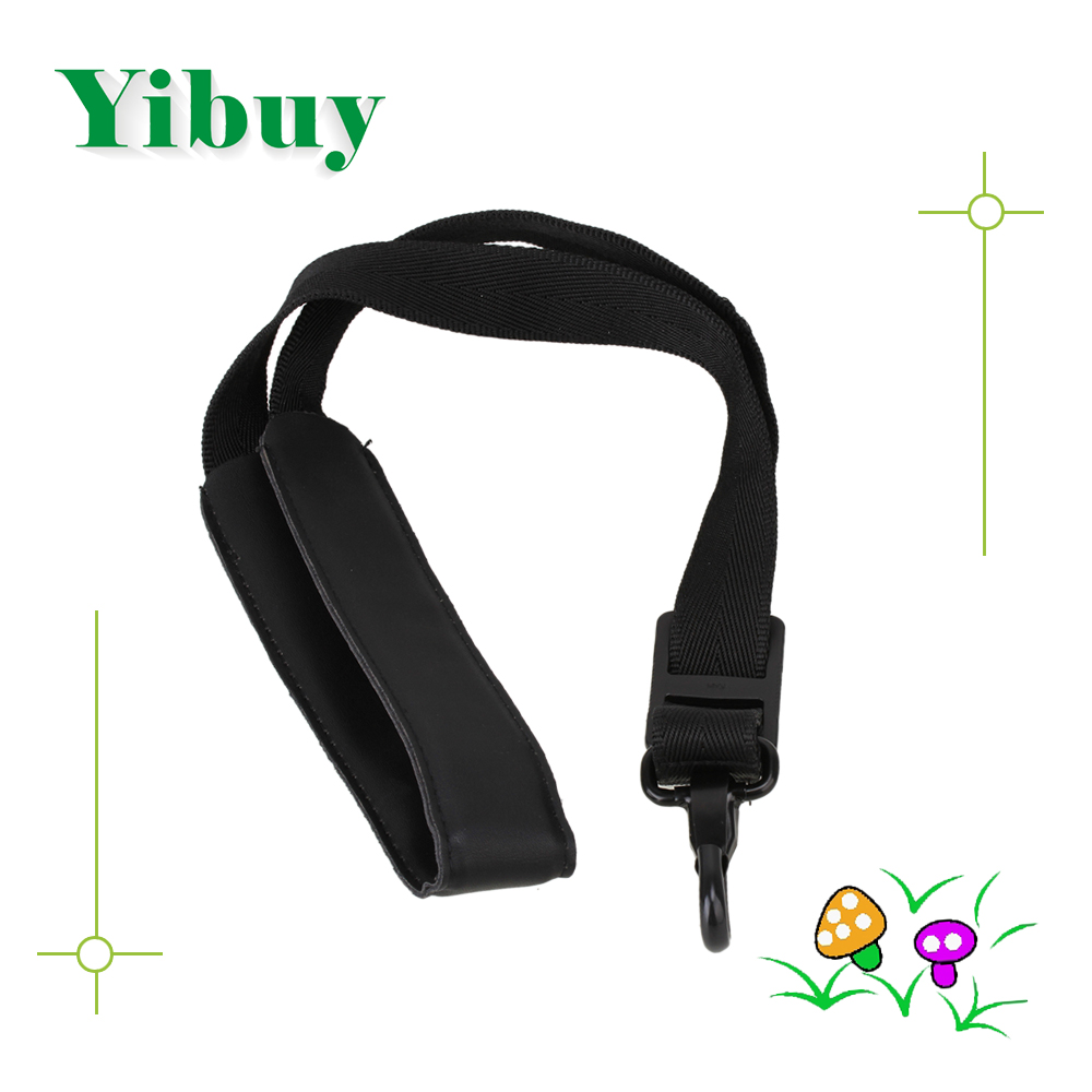 Rripin e rregullueshëm të rrëmbyesit të zezë Yibuy të rregullt - Instrumente muzikore