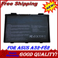JIGU Laptop Battery For Asus K50AB K70 A32-F52 F82 K50I K60IJ K40 K40in K50 K50in k50ij K50ab K42j K51 K60 K61 K70 P81 X5A X5E