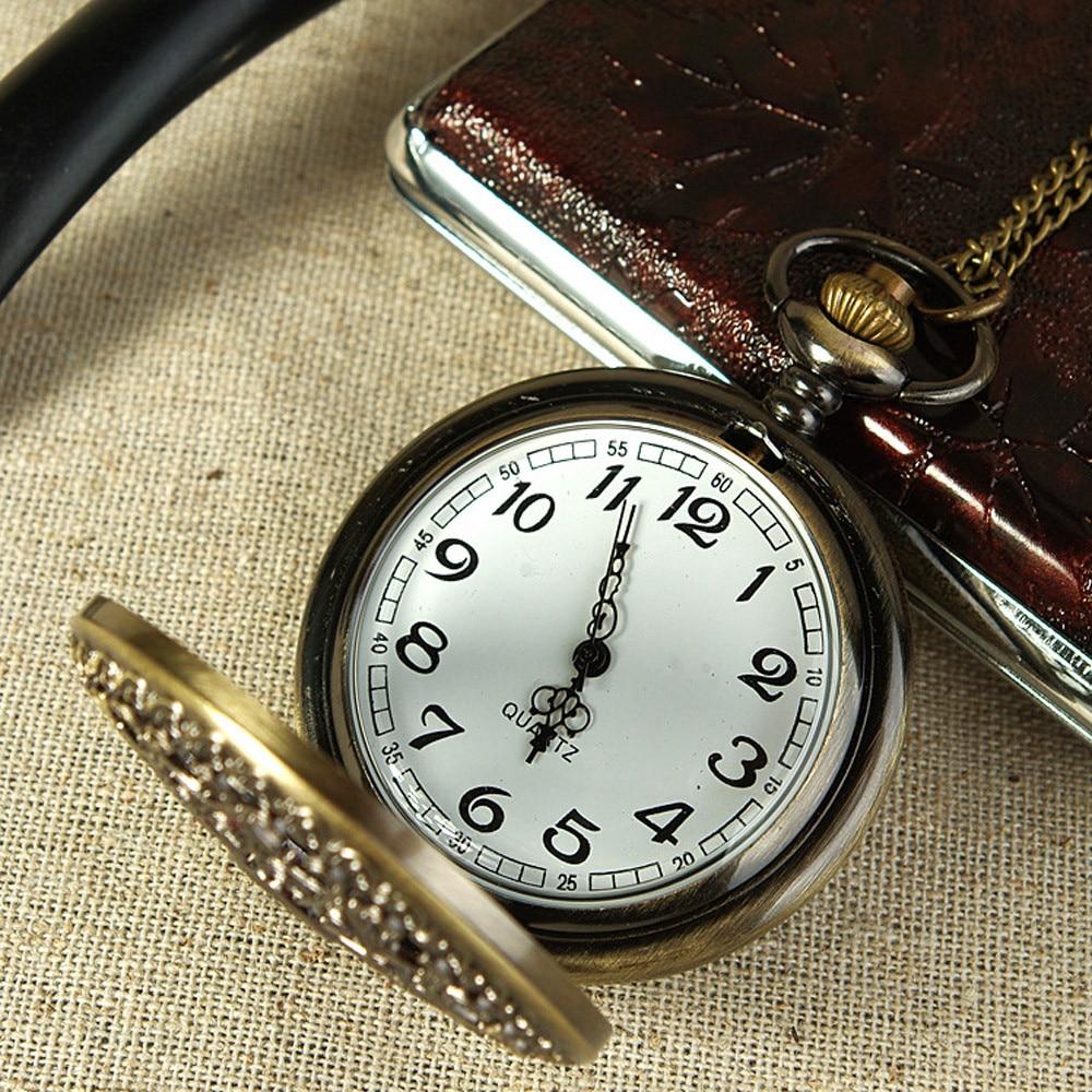 Их часы стоимость старые карманные и часы продам casio