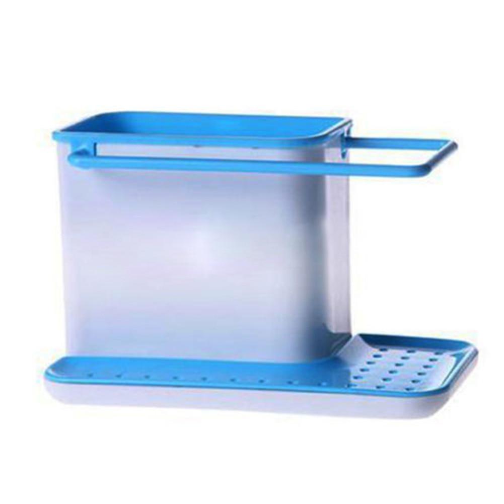 Popular Kitchen Shelf Tidy Buy Cheap Kitchen Shelf Tidy Lots From