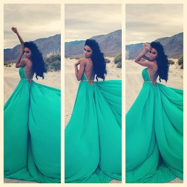 Colorful Charlotte Nc Prom Dresses Frieze - Wedding Dresses and ...