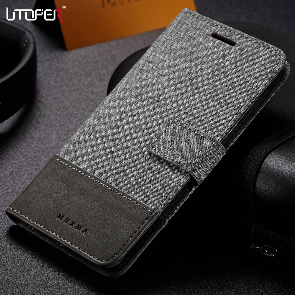 UTOPER High Quality <font><b>Case</b></font> For <font><b>LG</b></font> G6 G5 <font><b>Case</b></font> Cover Business British style Wallet Leather <font><b>Case</b></font> For <font><b>LG</b></font> V20 <font><b>V30</b></font> Cover For LGG6 LGG5 image