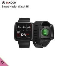 Jakcom H1 Smart Health Watch Hot sale in Smart Accessories as xenxo wearable smart ring tom tom polar v800 фитнес трекер polar v800 hr red 90060774
