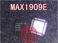 Оригинальный 20 шт./лот MAXIM1909E MAX1909E ноутбук чип