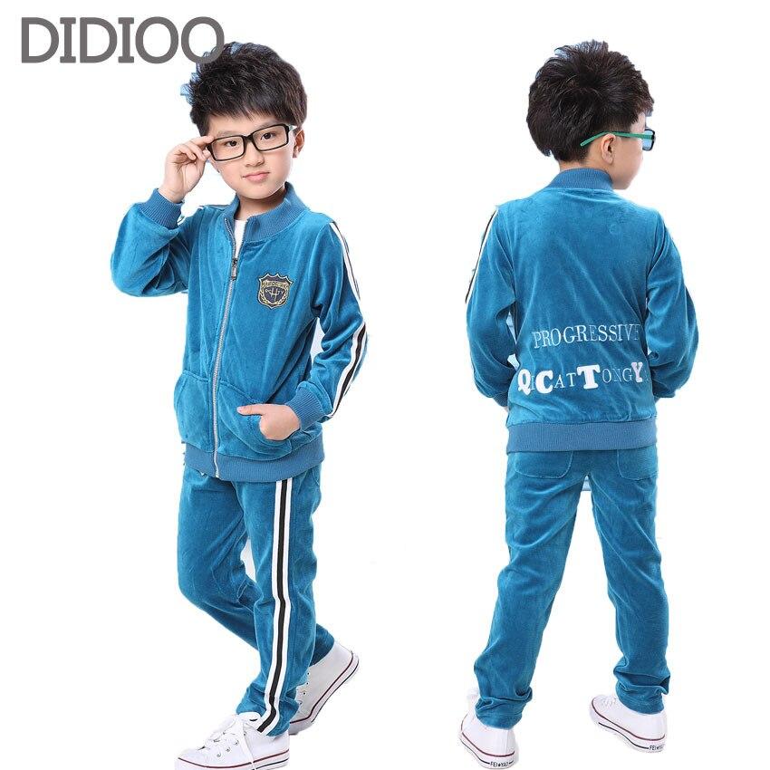 boys clothing set (11)