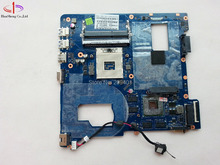 QCLA4 LA-8861P mainboard motherboard For Samsung NP350V4C 350V4C 350V4X DDR3 free shipping