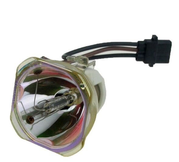 Compatible ELPLP47 V13H010L47 for Epson EB-G5100 EB-G5150 EB-G5150NL Powerlite G5000 G5150N Projector Lamp Bulb WIthout Housing микрофон для духовых инструментов akg c519m