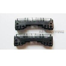 2 면도기 WES9068N 파나소닉 ES8101 ES8111 ES8116 ESGA20 ES GA21 ES GA40 ES8232 ES8238 ES8253 ES8259 ES8161 ES8255
