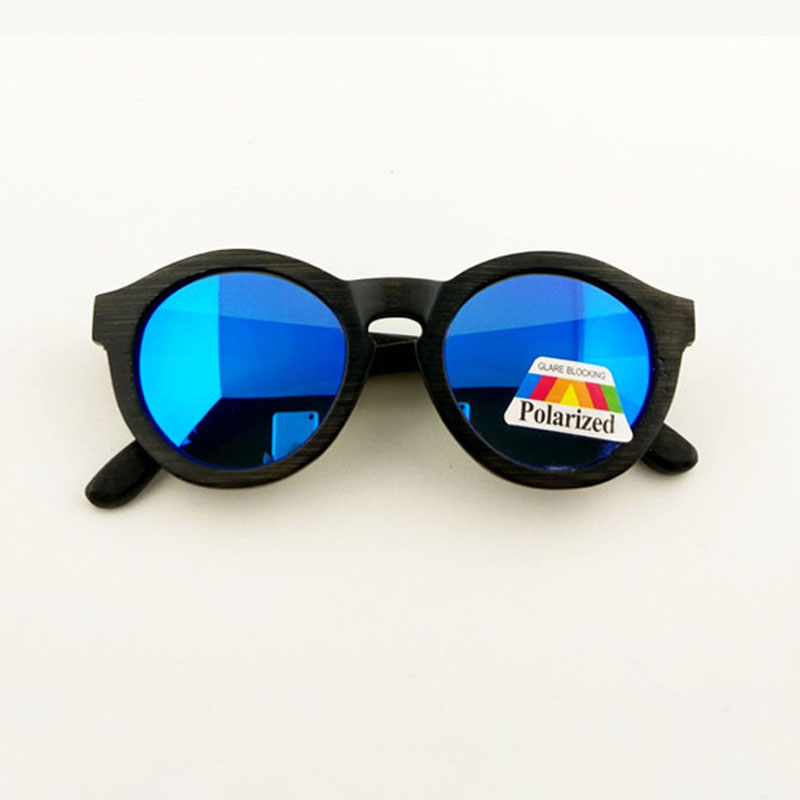 Bambus Verschiffen Vintage Lens Lens 10 mix blue green Freies Sonnenbrille beige Runde Holz grey Brillen Frauen Lens Männer Großhandel Red Lub132 Teile los Und Lens qqaxRwvOt