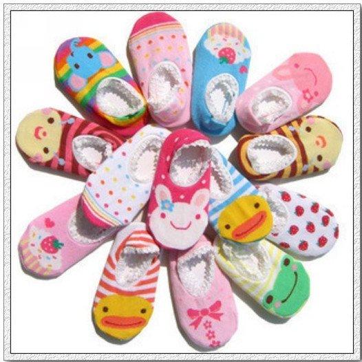 2019 Free Shipping,10PAIRS/lot   Infant Baby Sock  Hot Sale, Baby Short Socks,cotton Scoks