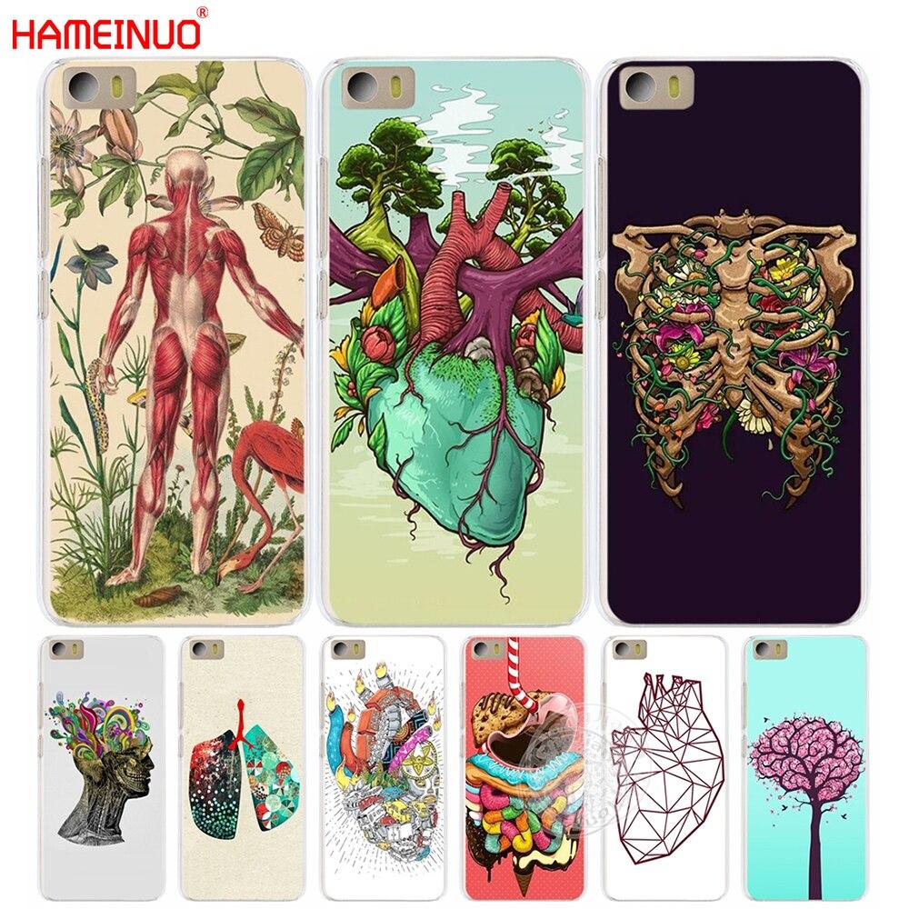 Cellphones & Telecommunications Hameinuo Doctor Who Cover Phone Case For Xiaomi M Mi 2 3 4 5 5s 5c 5x 6 Mi2 Mi3 Mi4 4i 4c Mi5 Mi6 Note Max Phone Bags & Cases