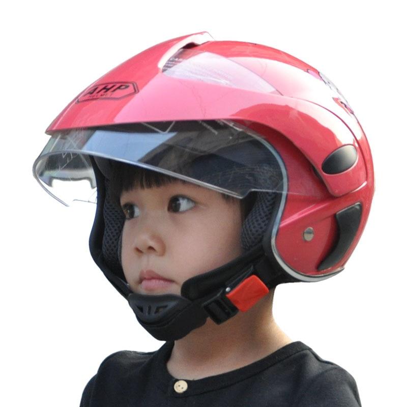 Motorcycle Helmet Kids 2015 New Bike Racing Helmet