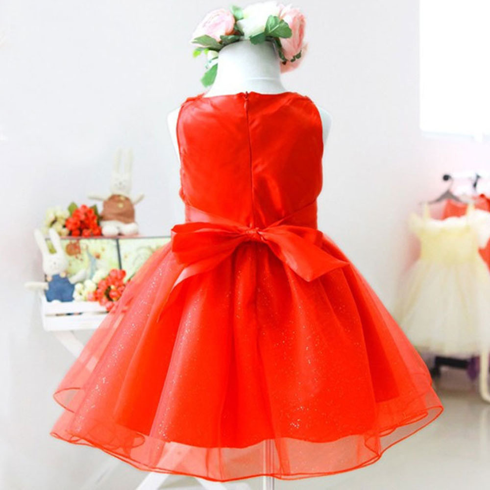 Summer-New-Arrival-Flower-Princess-Girl-Dress-Lace-Rose-Party-Wedding-Birthday-Candy-Tutu-Dresses-2