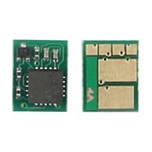 Бесплатная доставка, 1 комплект, чип 1,1 K EU/MEA для HP Color LaserJet Pro MFP M154/M180/180n/M181/181fw, тонер картридж