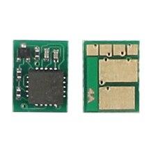 Trasporto libero 1 set 1.1 K UE/MEA CF530A CF533A chip per HP Color LaserJet Pro di chip MFP M154/M180 /180n/M181/181fw cartuccia di toner