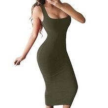 Sexy Tight Bodycon Dress  Summer Dress Women Long Dress Skinny Ladies Dresses Vestidos