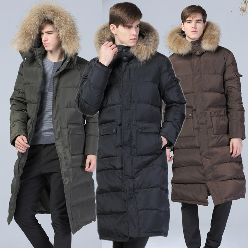Popular Extreme Jacket-Buy Cheap Extreme Jacket lots from China ...