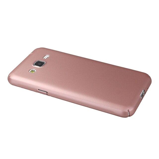 Rose gold Samsung 6 cases 5c64f6c33fb63