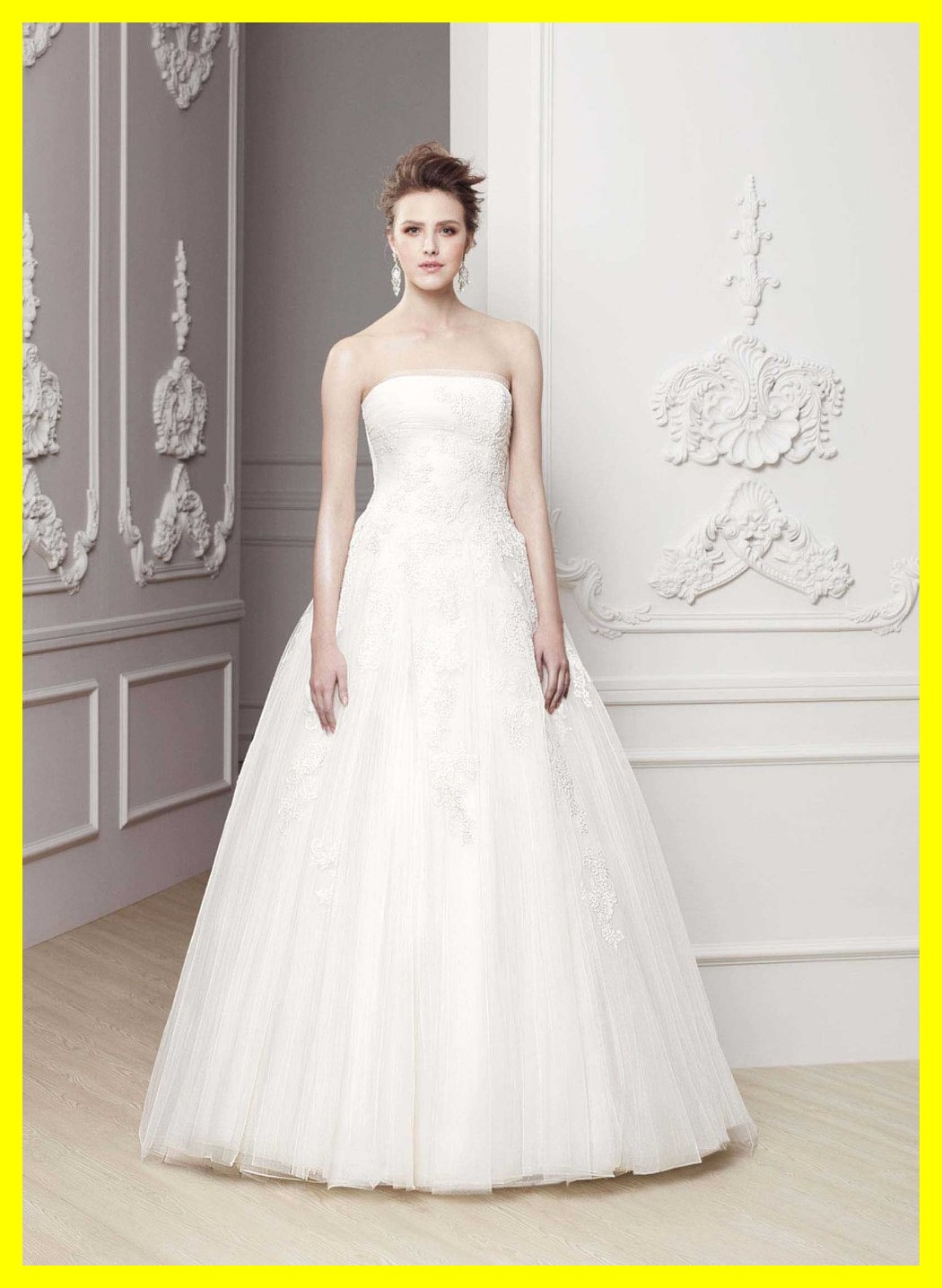 Summer Wedding Dress Hire Uk Short S Style Dresses Winter Guest Ball ...