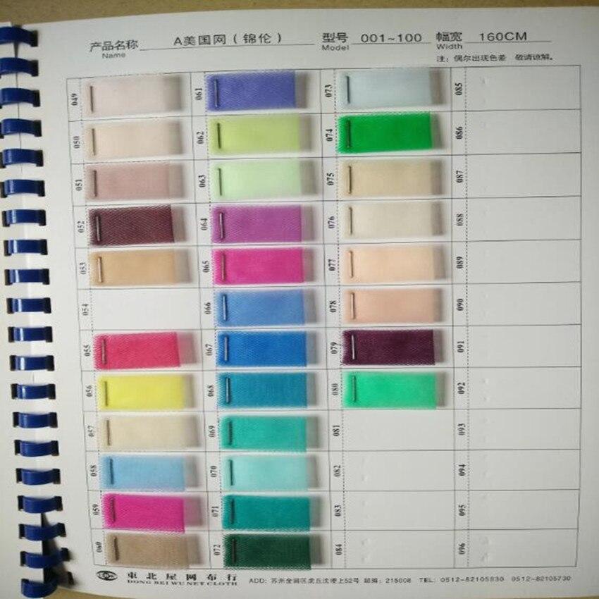 Taille Chaude Jupe Femelle Qualité Classique Picture Vente Jupes Femmes Haute Formelle Tulle choose Tutu Occasion Élastique Card Color Color Puffy Card choose xX6q67wd