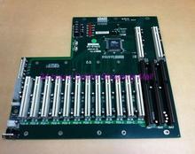 IPC base plate ipc-6614p12