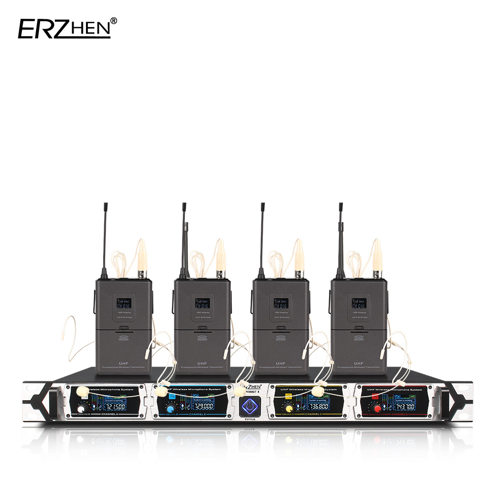 System Professional Dynamic Karaoke
