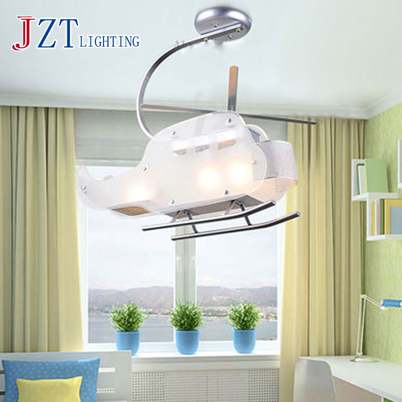 airplane ceiling light philips kidsplace buzz 1 light multi color airplane ceiling light. Black Bedroom Furniture Sets. Home Design Ideas
