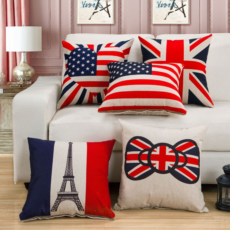 Textile Uk Promotion-Shop for Promotional Textile Uk on Aliexpress.com