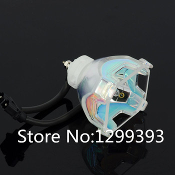 610-309-7589 / LMP69   for SANYO PLV-Z2  Compatible Bare Lamp Free shipping