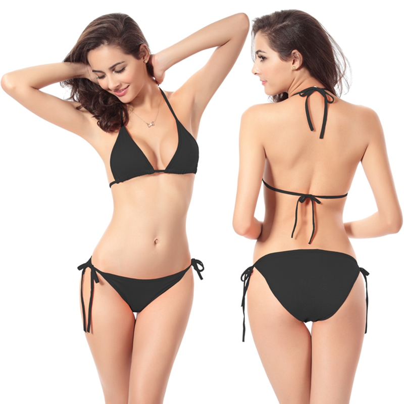 7317cda698c Detail Feedback Questions about Maxmessy One Size Summer Sexy Women ...