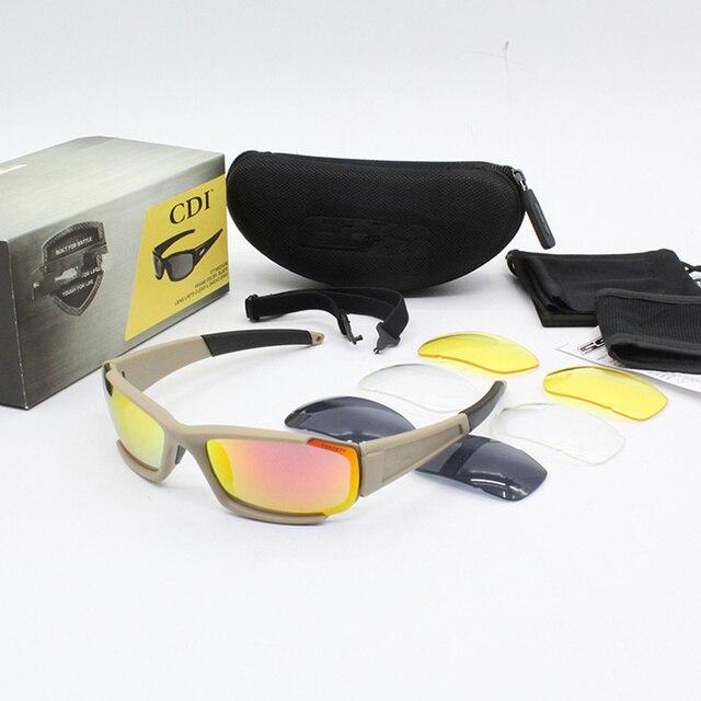 627d87a8242 2018 Peter Sagan Cycling Glasses 3 lens UV400 Bicycle Sunglasses Men Women  Road Bike Eyewear Gafas ciclismo
