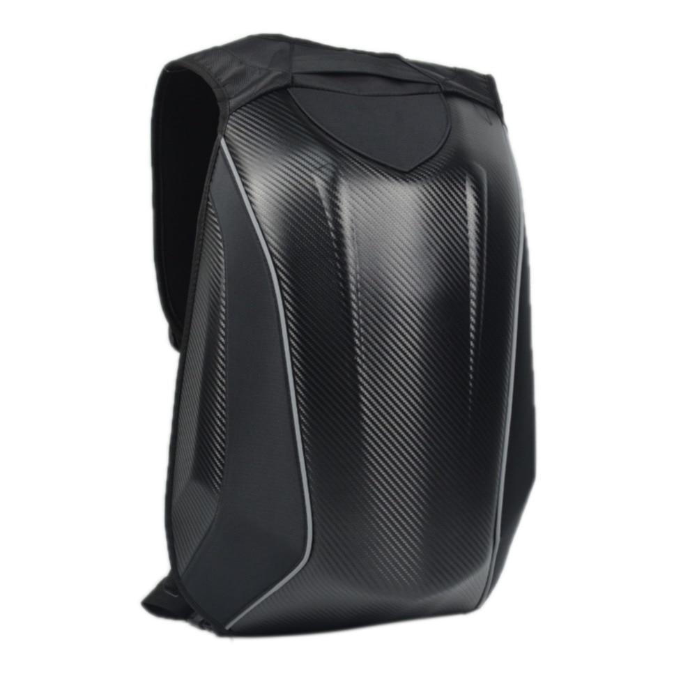 LC0144700 (4)Sac à dos de Moto étanche