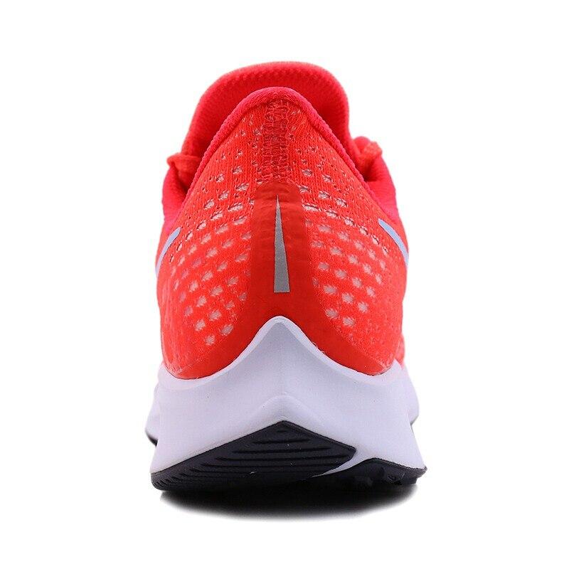 facil de manejar luego Ondular  Original New Arrival 2019 NIKE AIR ZOOM PEGASUS 35 Men's Running Shoes  Sneakers|Running Shoes| - AliExpress