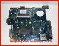 Para asus k53u x53u pbl60 la-7322p amd cpu placa madre del ordenador portátil 100% probado garantía 60 días