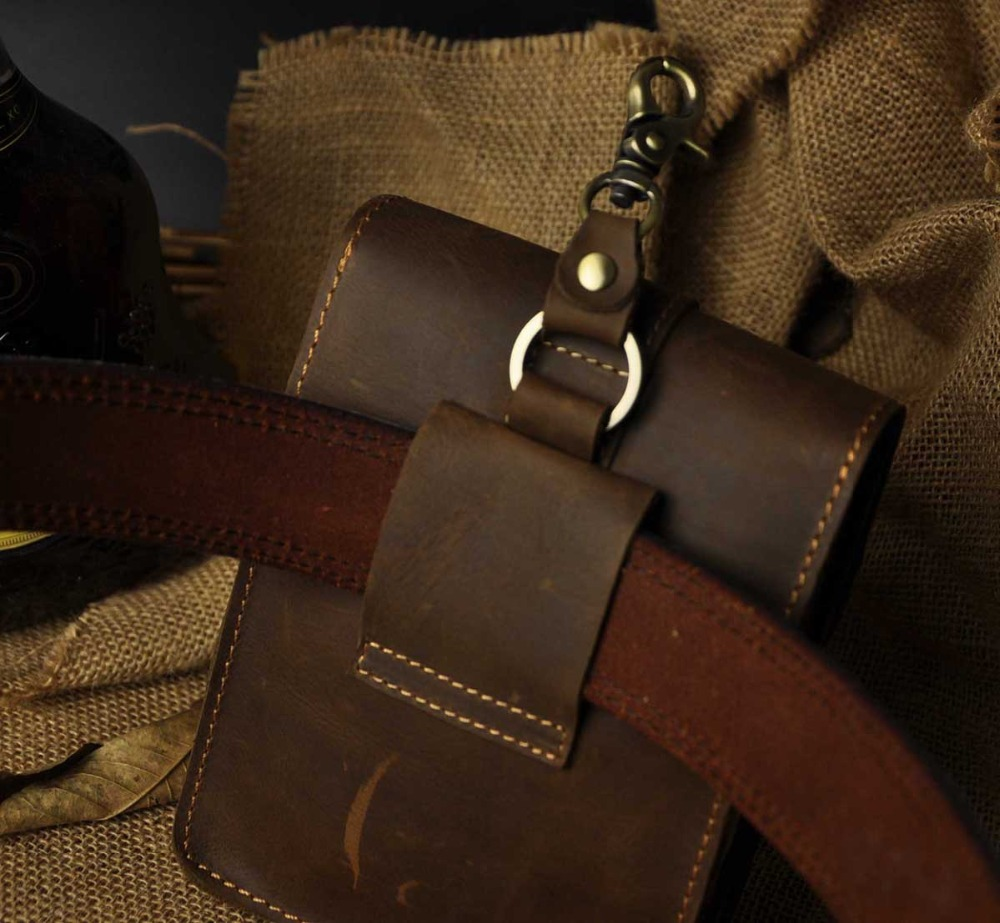 bum bolsa wallet purses phone Price : Cheap Price