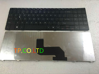 NEW Laptop MỸ Bàn Phím cho Gateway NV52 NV54 NV53 NV58 NV56 Bàn Phím Miễn Phí Vận Chuyển