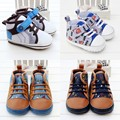 Fashion Superman Batman Baby Boy Shoes 2016 High Quality Toddler Girl Shoes Soft-Soled Children's Casual Sport Shoes 3367