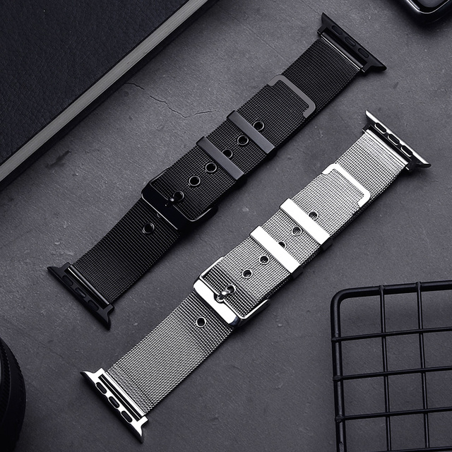 Montre Bracelet Magnetique