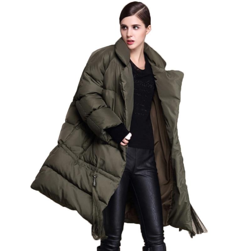 Pleine eam Green Poches Zipper army Black Marée Longueur Bas Garder Mode Oa891 Nouveau Vintage Manches Femmes khaki 2019 Moyen Printemps Au Chaud Jakcet 1IIrxSv