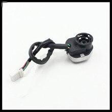 Rockeybright для mitsubishi балласт d2s d2r hid лампы электрод-зажигатель провода Кабельный разъем для acura honda s2000 mazda 3 xc9 xc7