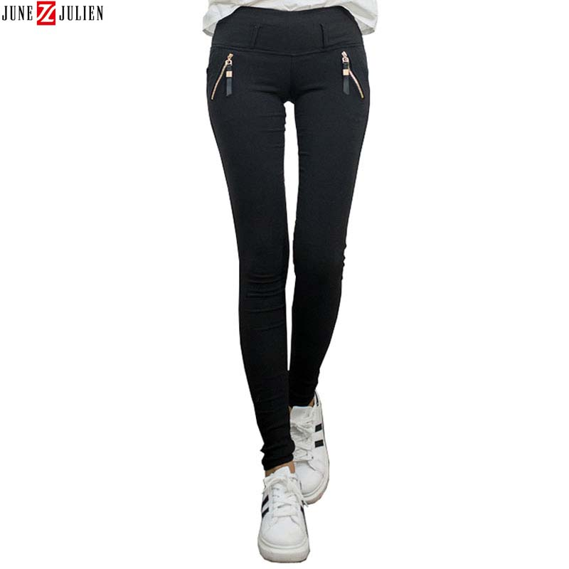 Compare Prices on Cheap Black Skinny Jeans for Women- Online ...