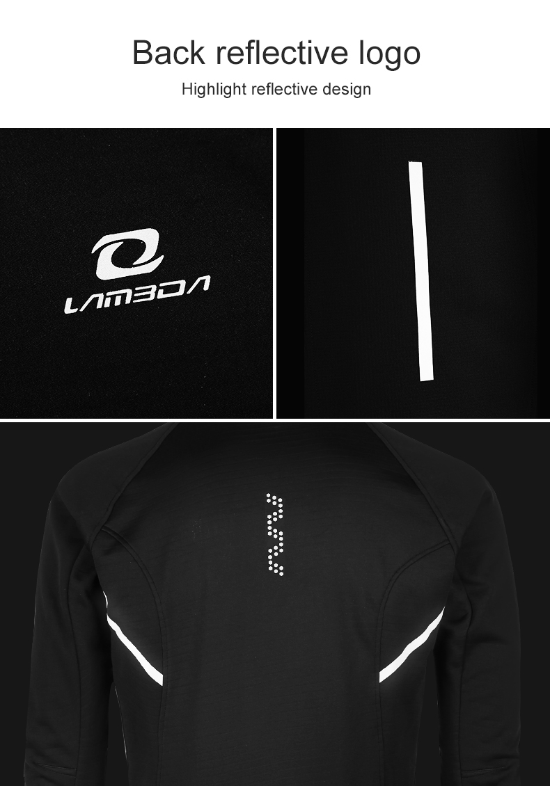 LM8605_08