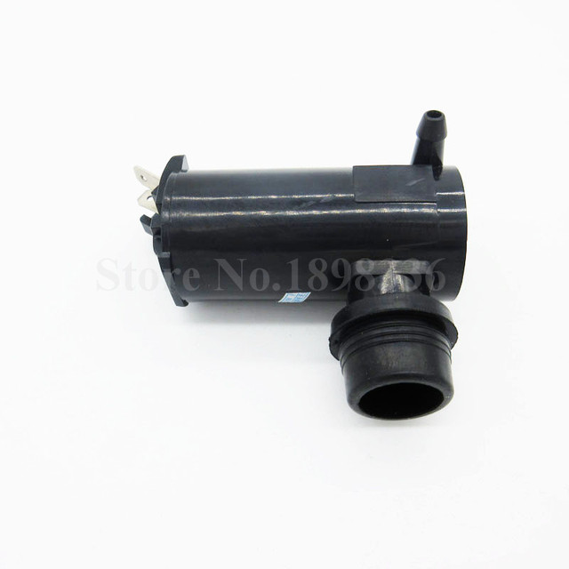 OEM 38512-SC4-673 38512-SC4-672 38512-SDA-A01 windshield washer pump for Honda Accord Civic Odyssey Pilot Acura CL MDX TL