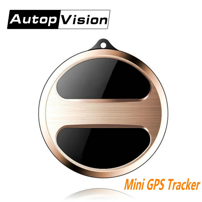 Mini Micro GPS Tracker With Google Maps SOS Alarm T8S Waterproof Portable tracking Locator for Kids Chidren Pets Cats Dogs mini portable gps locator real time tracker sos communicator with lanyard for car person