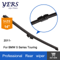 "Rear Wiper Blade for BMW 5 Series Touring (from 2011 onwards) 14"" RB950"
