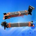 Hohe qualität npg-50 51 kopierer trommeleinheit kompatibel für canon ir2520 2525 2530 2535 2545 gpr34 35 cexv32 33