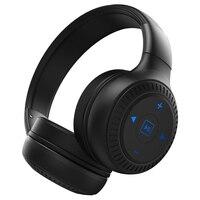 Zealot B20 HiFi Stereo Bluetooth Headphone Super Bass Wireless Headset Handsfree With Microphone For Iphone Samsung