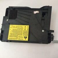 Vilaxh 95 New RM1 6322 RM1 6476 RC2 8352 Laser Scanner Assembly For HP LaserJet P3015